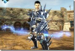 gw2-super-longbow-skin-2