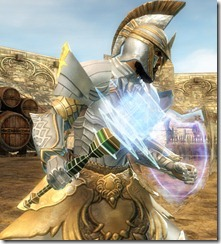 gw2-super-scepter
