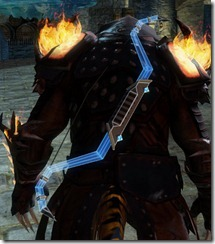 gw2-super-shortbow-skin-2