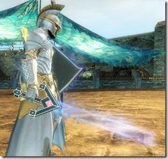 gw2-super-sword-3