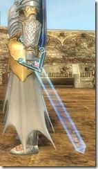 gw2-super-sword-4