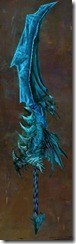 gw2-sword-of-the-dragon's-deep