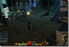 gw2-tekki's-drawing-board-guild-trek-2