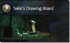 gw2-tekki's-drawing-board-guild-trek