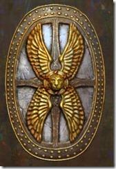 gw2-the-chosen-shield-1