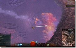 gw2-the-goggles-do-nothing-achievement-2