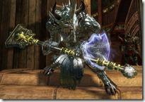 gw2-the-juggernaut-legendary-hammer-2