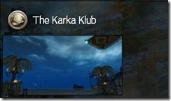 gw2-the-karka-club-guild-trek