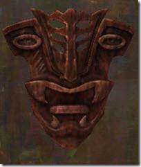 gw2-tiki-totem-shield-1