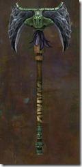 gw2-tribal-axe-1