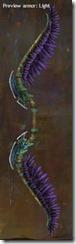 gw2-tribal-longbow-1