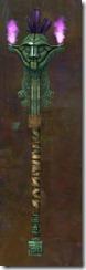 gw2-tribal-scepter-1