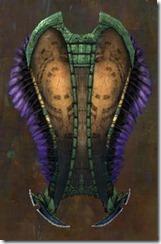 gw2-tribal-shield-1