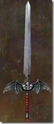 gw2-unspoken-curse-sword