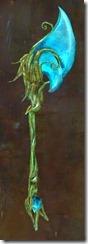 gw2-verdant-axe-1