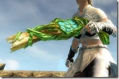 gw2-verdant-pistol