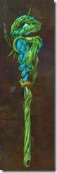 gw2-verdant-scepter-1