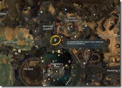 gw2-victory-bonfire-black-citadel