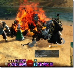 gw2-victory-bonfire-flame-and-frost