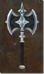 gw2-vigil's-honor-axe-1