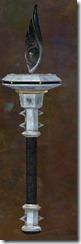 gw2-vigil's-honor-scepter-1