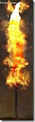 gw2-volcanus-greatsword-4