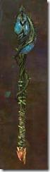 gw2-warden-scepter-1