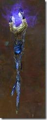 gw2-wayward-wand-scepter-1