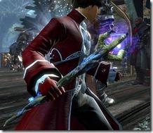 gw2-wayward-wand-scepter-3