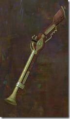 gw2-wheelock-rifle-1