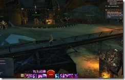 gw2-wheelport-pub-guild-trek-4