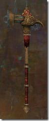 gw2-whisper's-secret-hammer-1