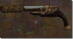 gw2-whisper's-secret-pistol-1
