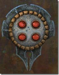 gw2-whisper's-secret-shield-1