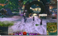 gw2-widd's-folly-guild-trek-2