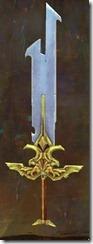 gw2-winged-spatha-sword