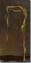 gw2-wisteria-focus-1