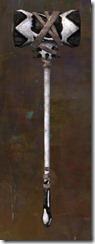 gw2-wolfborn-hammer-1