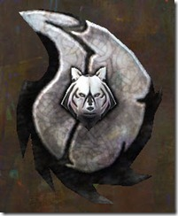 gw2-wolfborn-shield-1
