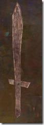 gw2-wooden-sword
