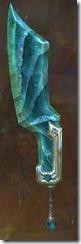 gw2-zap-sword