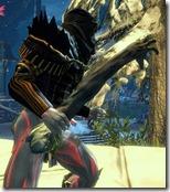 gw2-zhaitan's-reach-scepter-3