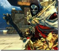 gw2-zhaitan's-reach-scepter