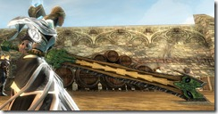 gw2_carrion_tribal_sword_1