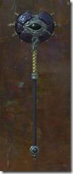 sclerite hammer