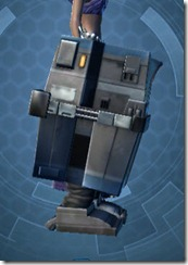 swtor-ch-r1-power-droid-archon's-contraband-pack-2
