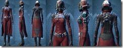 swtor-kell-dragon-agent-armor