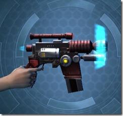 swtor-kell-dragon-blaster-pistol