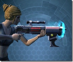 swtor-kell-dragon-blaster-rifle