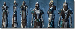 swtor-kell-dragon-consular-armor